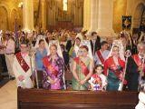 Virgen de la Cabeza. Inauguracion ermita 2 y3-06-2012_152