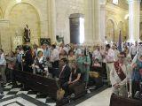 Virgen de la Cabeza. Inauguracion ermita 2 y3-06-2012_153