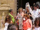 Virgen de la Cabeza. Inauguracion ermita 2 y3-06-2012_162