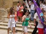 Virgen de la Cabeza. Inauguracion ermita 2 y3-06-2012_163