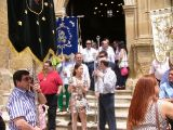 Virgen de la Cabeza. Inauguracion ermita 2 y3-06-2012_168