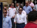 Virgen de la Cabeza. Inauguracion ermita 2 y3-06-2012_169