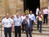 Virgen de la Cabeza. Inauguracion ermita 2 y3-06-2012_175