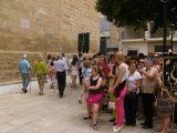 Virgen de la Cabeza. Inauguracion ermita 2 y3-06-2012_181