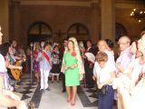 Virgen de la Cabeza. Inauguracion ermita 2 y3-06-2012_182