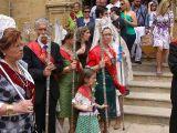 Virgen de la Cabeza. Inauguracion ermita 2 y3-06-2012_196