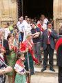 Virgen de la Cabeza. Inauguracion ermita 2 y3-06-2012_197