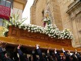Virgen de la Cabeza. Inauguracion ermita 2 y3-06-2012_204
