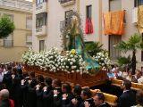Virgen de la Cabeza. Inauguracion ermita 2 y3-06-2012_205