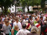 Virgen de la Cabeza. Inauguracion ermita 2 y3-06-2012_206