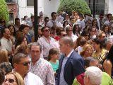 Virgen de la Cabeza. Inauguracion ermita 2 y3-06-2012_208
