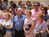 Virgen de la Cabeza. Inauguracion ermita 2 y3-06-2012_212