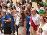 Virgen de la Cabeza. Inauguracion ermita 2 y3-06-2012_213