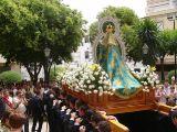 Virgen de la Cabeza. Inauguracion ermita 2 y3-06-2012_215