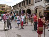 Virgen de la Cabeza. Inauguracion ermita 2 y3-06-2012_222