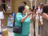 Virgen de la Cabeza. Inauguracion ermita 2 y3-06-2012_225