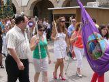 Virgen de la Cabeza. Inauguracion ermita 2 y3-06-2012_226