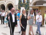 Virgen de la Cabeza. Inauguracion ermita 2 y3-06-2012_227