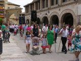 Virgen de la Cabeza. Inauguracion ermita 2 y3-06-2012_228