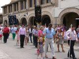 Virgen de la Cabeza. Inauguracion ermita 2 y3-06-2012_229