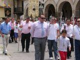 Virgen de la Cabeza. Inauguracion ermita 2 y3-06-2012_231