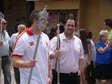 Virgen de la Cabeza. Inauguracion ermita 2 y3-06-2012_232