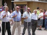 Virgen de la Cabeza. Inauguracion ermita 2 y3-06-2012_233