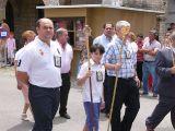 Virgen de la Cabeza. Inauguracion ermita 2 y3-06-2012_235