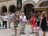 Virgen de la Cabeza. Inauguracion ermita 2 y3-06-2012_237