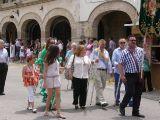 Virgen de la Cabeza. Inauguracion ermita 2 y3-06-2012_238