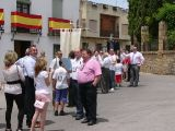 Virgen de la Cabeza. Inauguracion ermita 2 y3-06-2012_245