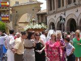 Virgen de la Cabeza. Inauguracion ermita 2 y3-06-2012_246