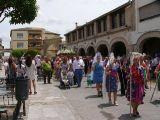 Virgen de la Cabeza. Inauguracion ermita 2 y3-06-2012_247