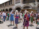 Virgen de la Cabeza. Inauguracion ermita 2 y3-06-2012_248