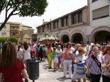 Virgen de la Cabeza. Inauguracion ermita 2 y3-06-2012_249