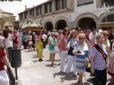 Virgen de la Cabeza. Inauguracion ermita 2 y3-06-2012_250
