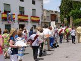 Virgen de la Cabeza. Inauguracion ermita 2 y3-06-2012_252