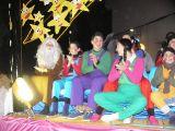 Cabalgata de Reyes 5-01-2013_269