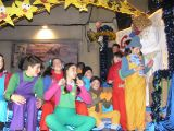 Cabalgata de Reyes 5-01-2013_270