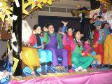 Cabalgata de Reyes 5-01-2013_271
