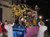 Cabalgata de Reyes 5-01-2013_272