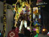 Cabalgata de Reyes 5-01-2013_274