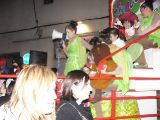 Cabalgata de Reyes 5-01-2013_275