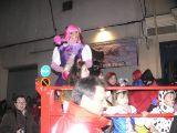 Cabalgata de Reyes 5-01-2013_276