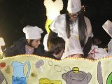 Cabalgata de Reyes 5-01-2013_279