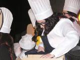 Cabalgata de Reyes 5-01-2013_280