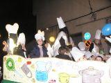 Cabalgata de Reyes 5-01-2013_281