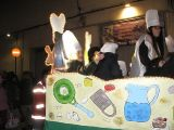 Cabalgata de Reyes 5-01-2013_282
