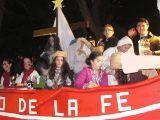 Cabalgata de Reyes 5-01-2013_286
