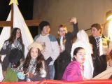 Cabalgata de Reyes 5-01-2013_287